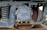 Fox River Trolley Museum 140.jpg