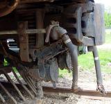 Fox River Trolley Museum 150.jpg