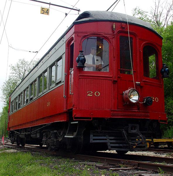 Fox River Trolley Museum 400.jpg