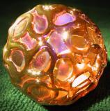 Marbles by George O'Grady