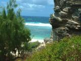 Grand l'Anse
