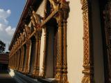 OLD - 9 temples in a day. An adventure in Bangkok