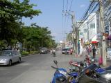 PICT0033.JPG