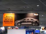 Flughafen Frankfurt-am-Main (by So) IMG_0941.jpg