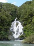 Fantail Falls