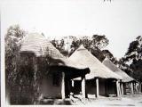 Mara, Limpopo 1922-1929 and Townland, Zimbabwe 1930-1935