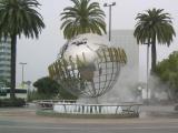 Universal Studios Hollywood 2005