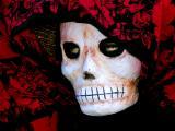 Dia De Los Muertos - 2004