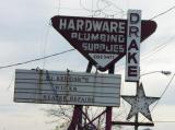 Drake Hardware