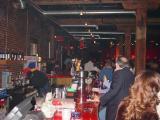 Mercy Lounge Bar