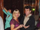 Ann Farrar and lucky date