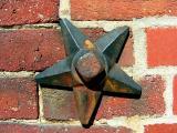 Iron Star, North End
