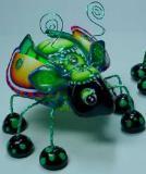 Tank Bug