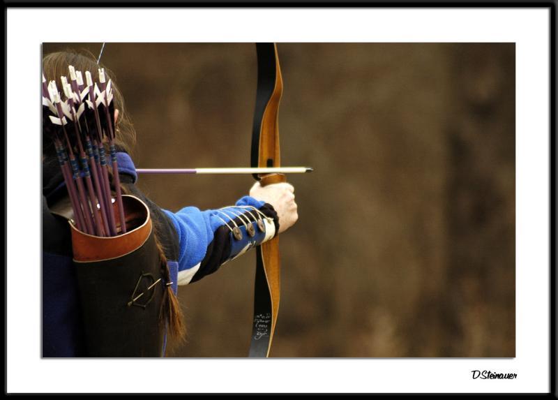 3/14/05 - On Target<br><font size=3>ds20050313_0321awF Archer.jpg</font>