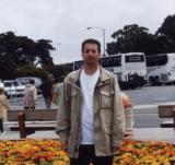 DWS  1996