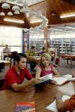 Bibliteca Cetys
