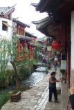 Lijiang (China)