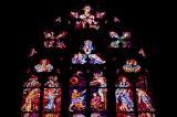 Another St. Vitus window