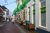 Winsum - Centrum