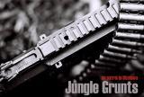 Jungle Grunts
