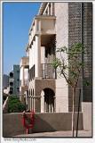 Tel Aviv building 0512_28_pb.jpg