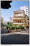 Tel Aviv building 0512_32_pb.jpg