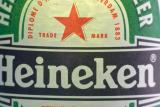 3/17: Heineken
