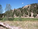 Cripple Creek (14).jpg