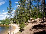 Cripple Creek (44).jpg