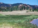 Cripple Creek (87).jpg