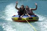 Lake Cumberland 2004