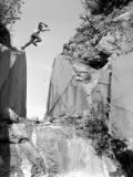 Arudy 1958 : l'enthousiasme de la découverte