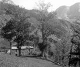 Chalet du Vignemale
