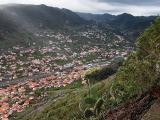 Machico Valley