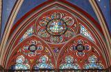 Eglise (4957)