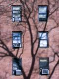 East Broadway, L.E.S.