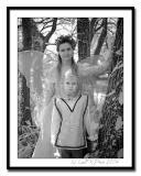 Angel & Knight.jpg