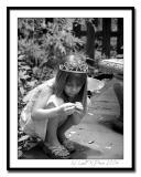Fairy Alights.jpg