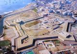 Real Felipe Fortress (3)