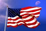 flag-sm.jpg