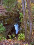 Clifton Gorge4