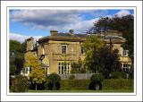 Ashfield House, Martock