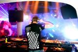 Armin van Buuren @ Zouk. 121104