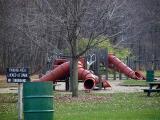 Abondoned playground.jpg(305)