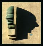 C20: Sculptures - Hosted by Alain db