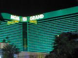Las Vegas - 1999
