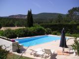Ons Huis in de Provence