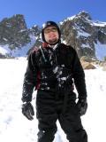 Snowy Chris.jpg