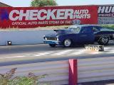 Checker Auto Parts