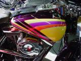 1994 Harley Heritage